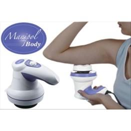 Manipol Body - aнтицелулитен масажор