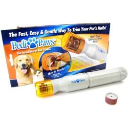 Pedi Paws Pet Nail Trimmer - тример за нокти за животни
