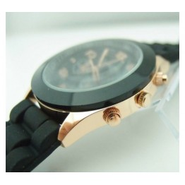 Geneva - спортно-елегантен часовник