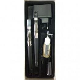 eGo-T 650 mah - електронни цигари 2 бр.