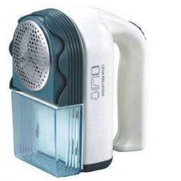 Lint remover - машинка за пилинг на мебели, дрехи и други