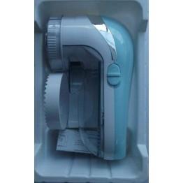 Skysuper Lint Remover - уред за пилинг на дрехи