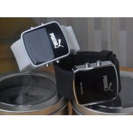 Puma watch - LЕD часовник