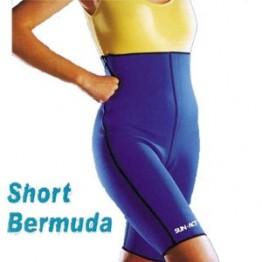 Bermuda Short - неопренови бермуди