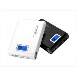 Power Bank - външна мобилна акумулаторна батерия 12 0000 mAh