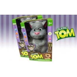 Talking Tom - играчка
