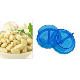Garlic Twist - многофункционална изстисквачка