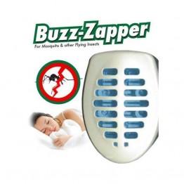 Buzz Zapper - устройство против комари