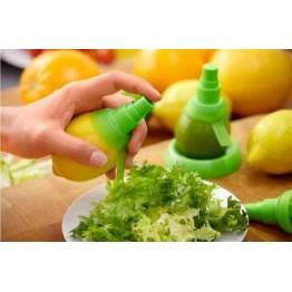 Lemon spray - цитрусови пръскачки