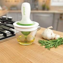 Chef's Basting Set  Dip + Go - за по-лесно готвене