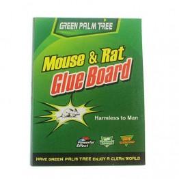 Glue Board - капан за мишки