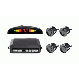 CRS5200 - паркинг сензор